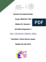 CoronadoEstrada_Gerardo_M23S1_Fase1