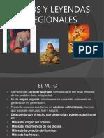 MITOS-Y-LEYENDAS-REGIONALES