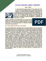 1 CÉSAR ADOLFO ALVA LESCANO.docx
