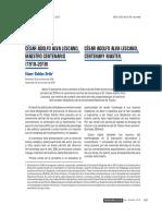 Alva Lescanooo.pdf