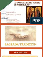 A7-SAGRADA TRADICIÓN
