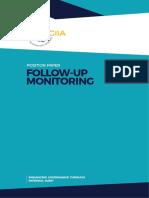 ECIIA-Follow-up-monitoring_
