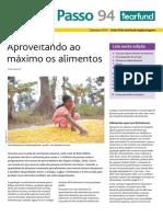 Revista Passo a passo 94.pdf