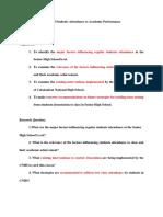 IMRAD DEFENSE SAMPLE.docx