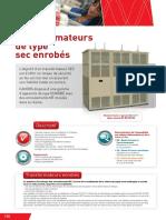 Transformateurs_de_type_sec_enrobes