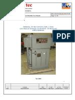 Transformer Rectifiers.pdf