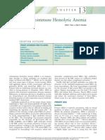 Autoimmune_Hemolytic_Anemia