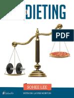 Reverse Dieting - Sohee Lee, Layne N.pdf