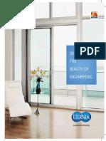 eternia_brochure