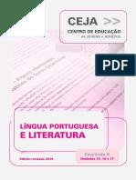 ceja_lingua_portuguesa_unidade_16