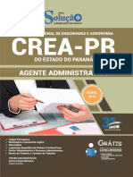 download_apostila_crea-pr_-_2019_-_agente_administrativo_pdf