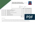 4MC16EC051_Provisional_Grade_Card (4).pdf