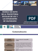 Modelo de Éxito de Trayectoria Escolar.pdf