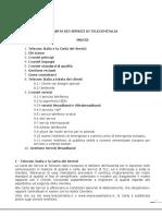 carta_servizi_telecom.pdf
