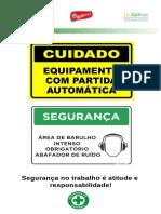 Banner segurança.pdf
