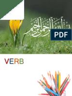 verb-161211122335.pdf