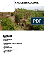 INCOME TAX HOUSING COLONY.pptx