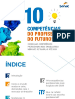 10_competencias_do_profissional_do_futuro.pdf.pdf