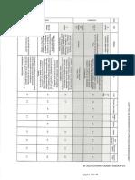 anexo_5_0.pdf