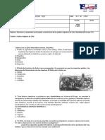 HISTORY  TEST   C1   3 medio pueblos indígenas 2018.docx
