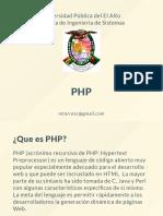 05_Fundamentos_PHP