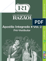 Apostila Integrada 2017.2 (Versão Final e Consolidada).pdf