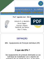 nr6apresentaocompleta-150223165729-conversion-gate01 (1).pdf