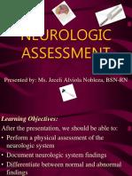 25003277-Neurologic-Assessment.ppt