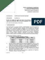 0096-2017.pdf