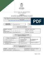 Formato_Inscripción_Trabajo_de_Grado_f6a7f.doc