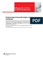 Info-Ferienbeschaeftigung.pdf