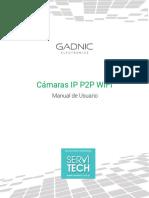 manual-de-usuario-p2p-ISMARTVIEWPRO