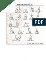 Dibujos series en silla..pdf