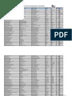 nanopdf.com_directorio-de-hospedajes-no-clasificados