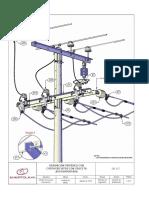 ANEXO_5_ESTRUCTURAS_DERIVACION_AEREA_13_2 kV_34_5_kV.pdf
