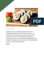 catalogo_comidas internacionales