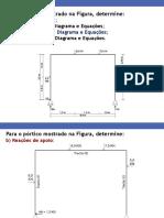 pórtico2