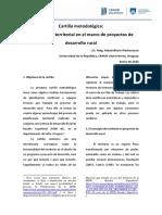 Cartilla_metodologica_delimitacion_terri