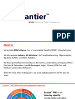 Cantier Profile with MES _ Industry 4.0 (Partners).pdf