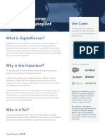 Digital-Genius-Put-Your-Customer-Support-on-Autopilot