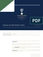 Manual Kalfmann