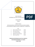 Revitalisasi Pancasila.docx