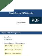 Physics 2 Lec.06 Direct-Current Circuits.pdf
