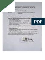 LPJ dan Dok SMP NEGERI 3 TELLU SIATTINGE.pdf