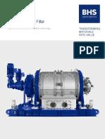 BHS-Prospekt-Druckdrehfilter-RPF-EN_022018-web_01.pdf