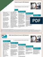 SIGISFactSheetv6.pdf