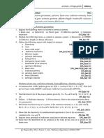 10EC64_-_AP_-_QB_-_Final_-_Topics.docx