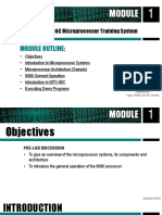 312697303-Introduction-to-MTS-86C-Microprocessor-Training-System.pdf