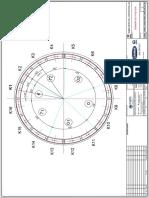 Segment planning PK0506