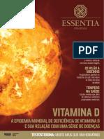 revista_essentia_03_digital.pdf